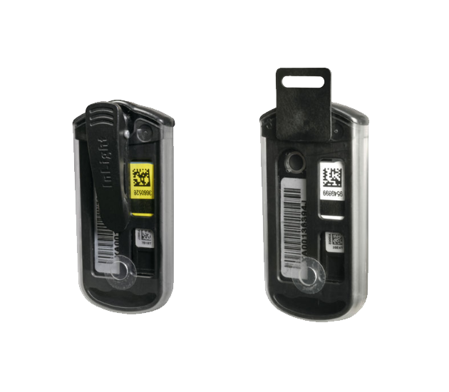 inlight-dosimeter-clip